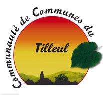 CCT : Communauté de communes du Tilleul