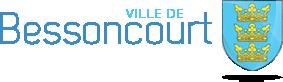 Site officiel de la ville de Bessoncourt